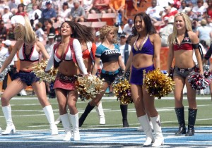 Pro_Bowl_2006_cheerleaders