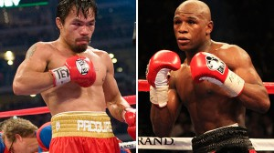 Empire-Sports-Manny-Pacquiao-and-Floyd-Mayweather-Jr.