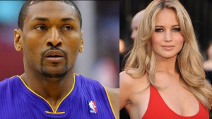 Empire-Sports-Metta-World-Peace-Jennifer-Lawrence