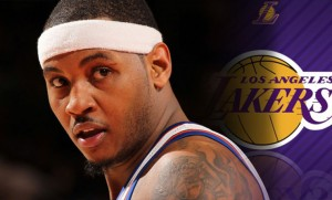 Empire-sports-carmelo-anthony-lakers