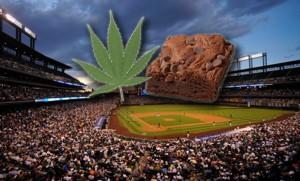 Enpire-sports-colorado-rockies-pot-brownies-marijuana