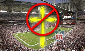 Enpire-sports-nfl-arizona-law-religion-anti-gay-hate-ban