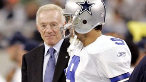 Jones-and-Romo-espn.go_.com_