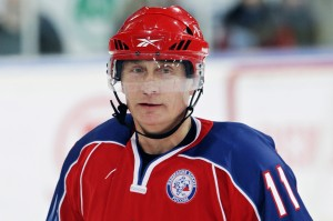 Vladimir-Putin-Hockey-Player
