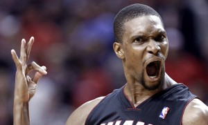 empire-sports-chris-bosh-niggar-miami-heat