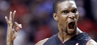 NBA Wants To Ban Niggar From League