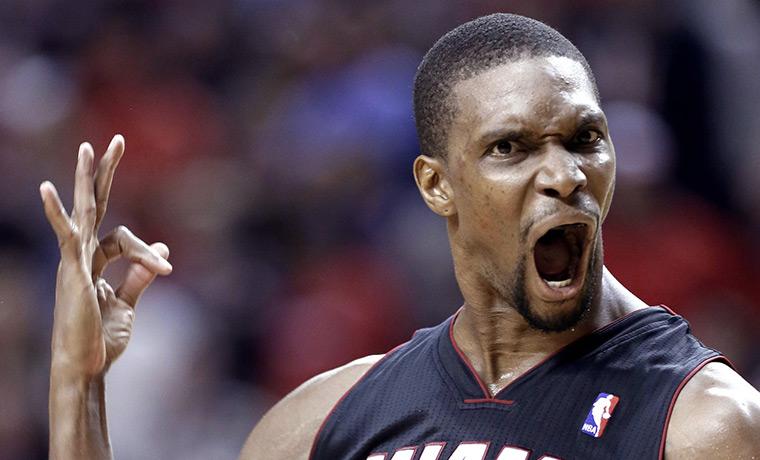 NBA Wants To Ban Niggar From League | Empire Sports News