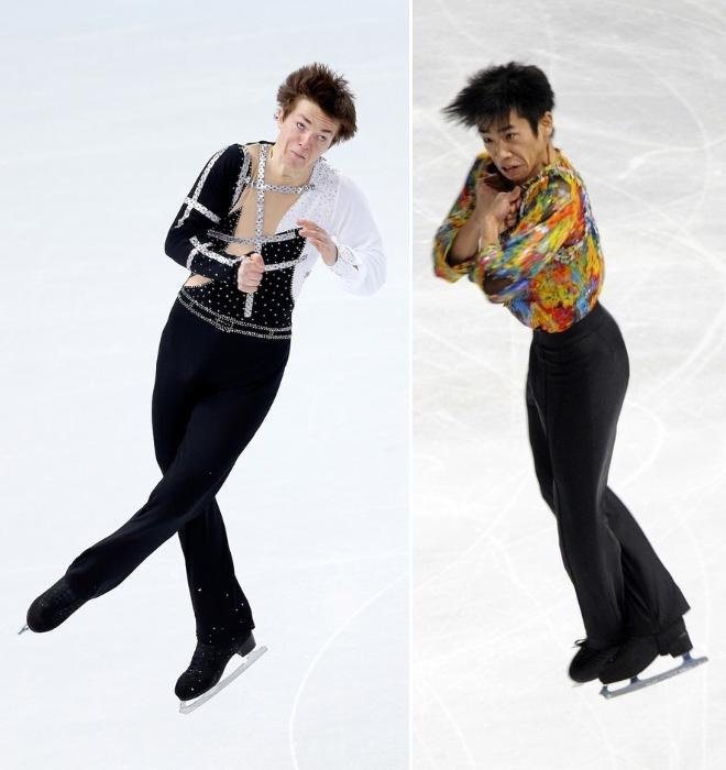 empire-sports-figure-skater-drugs-07