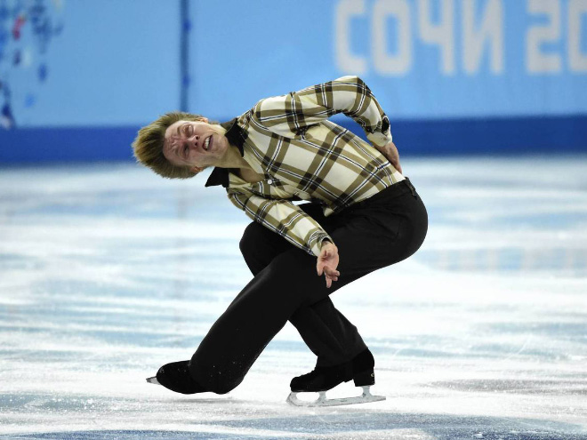 empire-sports-figure-skater-drugs-08