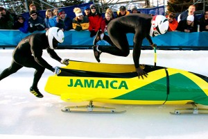 empire-sports-jamaican-bobsled-team