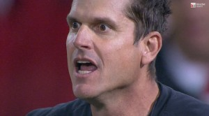 empire-sports-jim-harbaugh-traded-cleveland