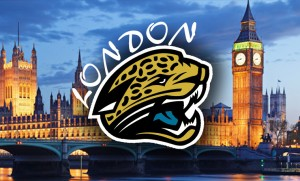 empire-sports-london-jaguars-nfl
