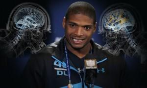 empire-sports-michael-sam_nfl_concussion