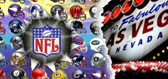 NFL Rigged; Whistle-blower Exposes NFL For Fixing Games.