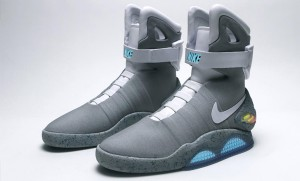 empire-sports-nike-mag-2015-power-laces