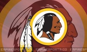 empire-sports-washington-redskins-change-name-obama-native-americans