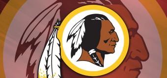 President Obama Pressures Washington Redskins To Ditch Namesake Due To Complaints From Indian Rights Activists