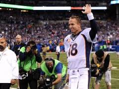Peyton Manning To Coach?