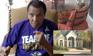 Enpire-sports-muhammad-ali-break-in-burglar-knocked-out