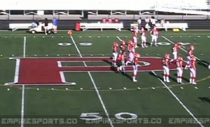 empire-sports-Plainfield-High-School-football-unionizes-northwestern