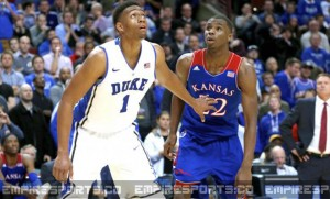 empire-sports-andrew-wiggins-jabari-parker-draft-early-exit-ncaa-tournament-march-madness