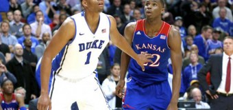 Are They Who We Thought They Were? Top College Freshman Exit Early