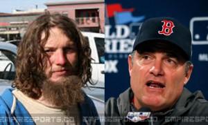 empire-sports-boston-red-sox-sign-homeless-man-beard-john-farrell