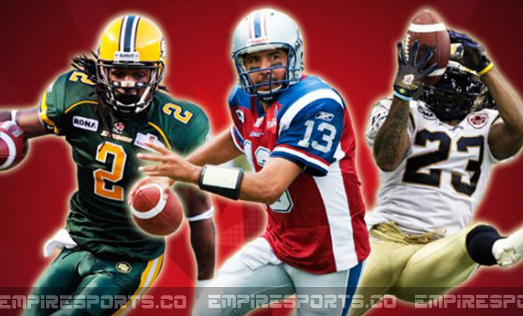 empire-sports-candian-football-league-cfl-expansion-team-greenies