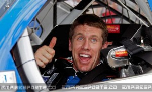 empire-sports-carl-edwards-dui-daytona-race