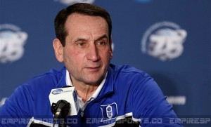 empire-sports-coach-k-mike-krzyzewski-racist-mercer-remark