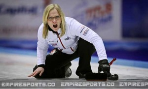 empire-sports-curling-steroid-investigation-amber-holland