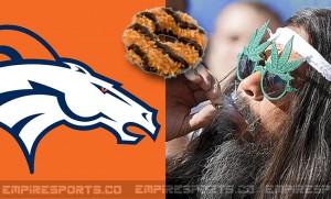 empire-sports-denver-broncos-girlscout-cookies-pothead-marijuana-store