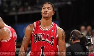 empire-sports-derrick-rose-cut-chicago-bulls-nba
