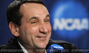 empire-sports-duke-coach-mike-krzyzewski-didnt-know-mercer-win