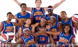 empire-sports-harlem-globetrotters-play-ncaa-final-four-2014