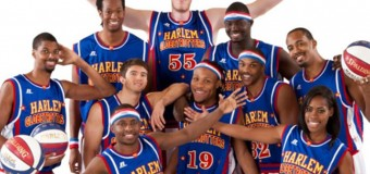 Harlem Globetrotters To Play In NCAA Final Four