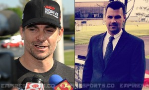 empire-sports-jeff-gordon-stephen-rhodes-gay-relationship-homo-lovers