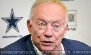 empire-sports-jerry-jones-murdered-dallas-cowboys