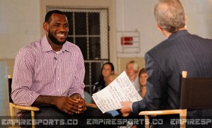 empire-sports-lebron-james-decision-leaving-miami-lakers-cleveland-nba