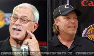 empire-sports-phil-jackson-jim-buss-prank-call-la-lakers