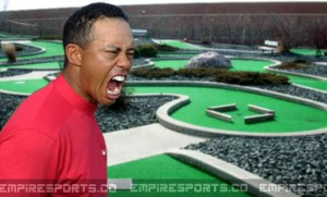 empire-sports-tiger-woods-mini-golf-puttputt-birthday-kid-kill