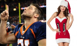 empire-sports-tim-tebow-santa-claus-sexy-god