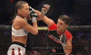 empire-sports-ugly-women-punched-in-face-mma-ufc-fighters-strikeforce-gina-corano-cyborg
