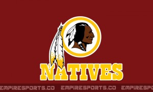empire-sports-washington-redskins-change-name-to-natives-racism