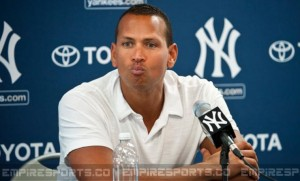 empire-sports-alex-rodriquez-demanding-more-money-contract-yankees