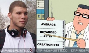 empire-sports-blake-griffin-creationism-god-religion