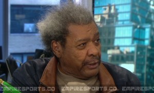 empire-sports-don-king-admits-hes-devil-evil-boxing-promoter-book-2014