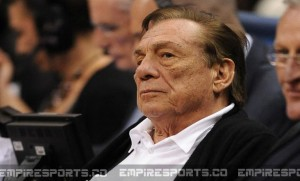 empire-sports-donald-sterling-racist-clippers