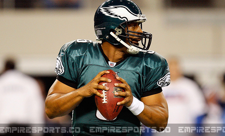 empire-sports-donovan-mcnabb-return-philadelphia-eagles-contract-2014-quarterback-vick-million