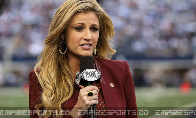 empire-sports-erin-andrews-suspended-fox-news-espn-fired-high-school-sex-tape-diploma